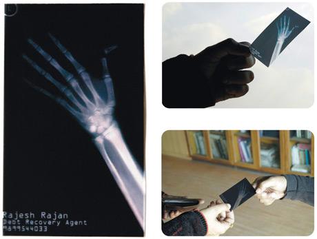 carte-de-visites-originales-rayon-x-scanner-main