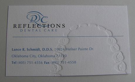 cartes-de-visites-originales-marque-dents-dentiste