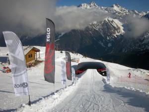 Airbag-ski-Coca