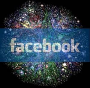 communauté facebook