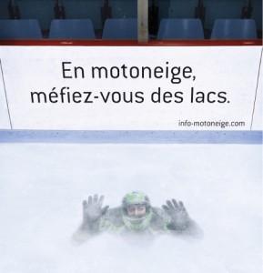moto-neige-canada