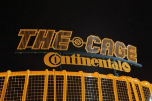 the-cage-continental-experience-France-Brésil