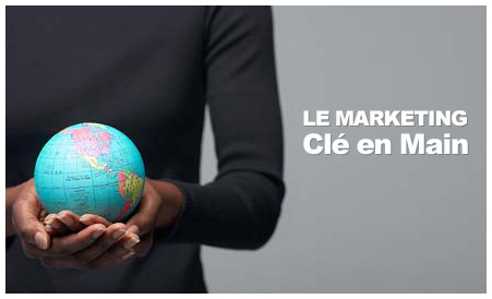 campagne-marketing