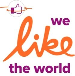 we-like-the-world-projet-humanitaire-facebook