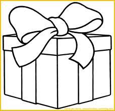 Un cadeau avec Sampleo