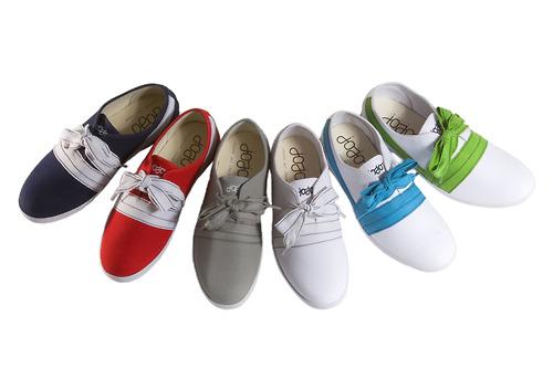 Chaussures JOJO livraison pigeon