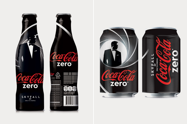 coca-cola-james-bond-skyfall
