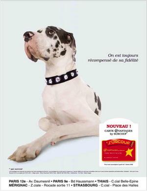 surcouf_communication_publicité_erreur