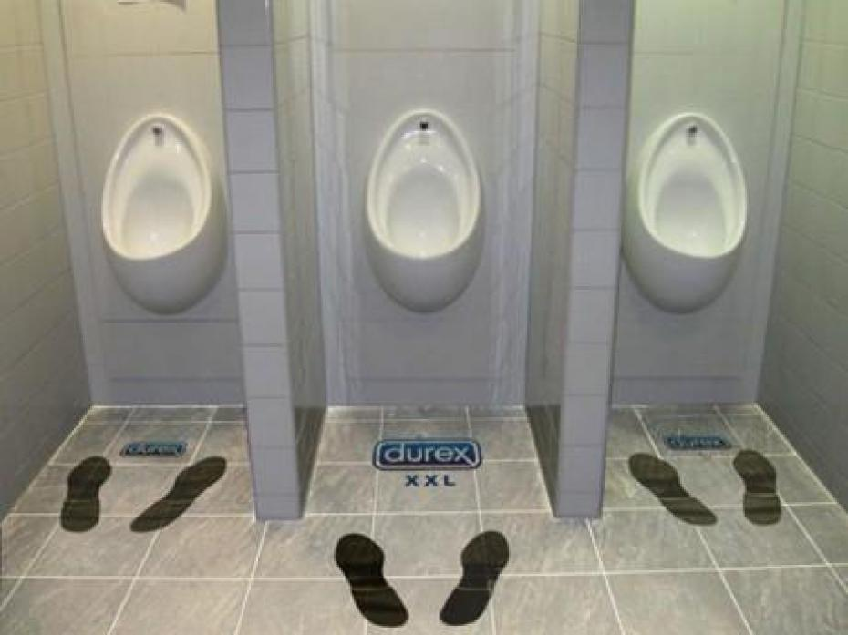 durex-pour-une-campagne-de-street-marketing