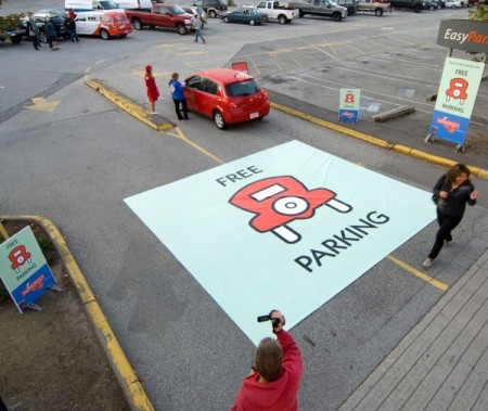 monopoly-mc-do-donald-street-marketing-alternatif-guerilla-ambient-vancouver-toronto-cossette-600x505