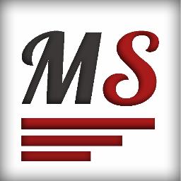Logo du blog Marketing Stories