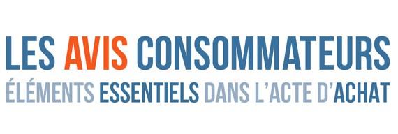 avis-consommateurs (1)