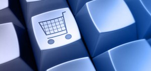 article e-commerce