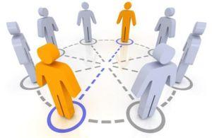 article relation-client-reseaux-sociaux-crm
