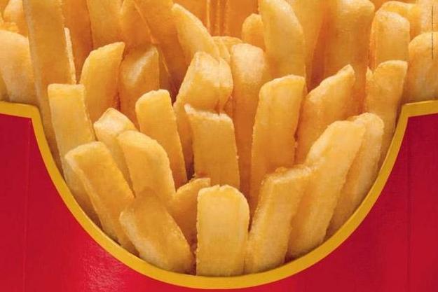 mac-donald-frites
