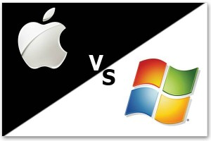 177750xcitefun-apple-vs-microsoft-1