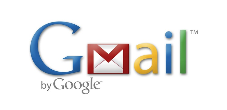 site astucesggsites peut faire avec google sites blog