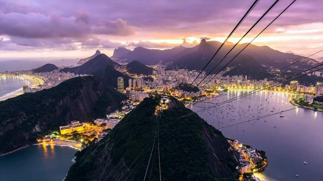 Rio-Time-Lapse-640x360