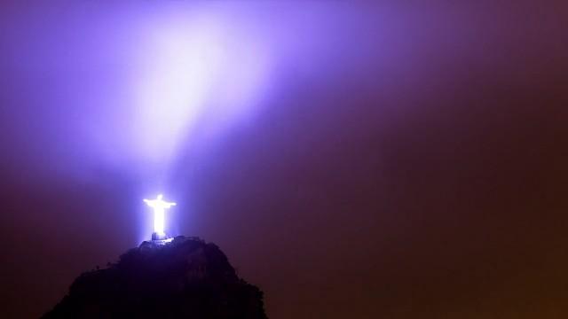 Rio-Time-Lapse3-640x360
