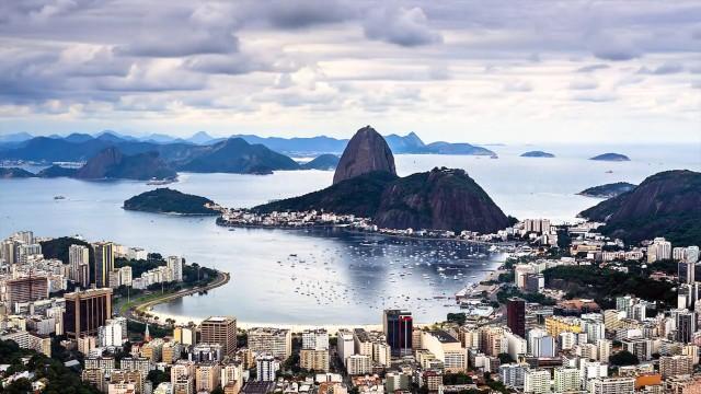 Rio-Time-Lapse6-640x360
