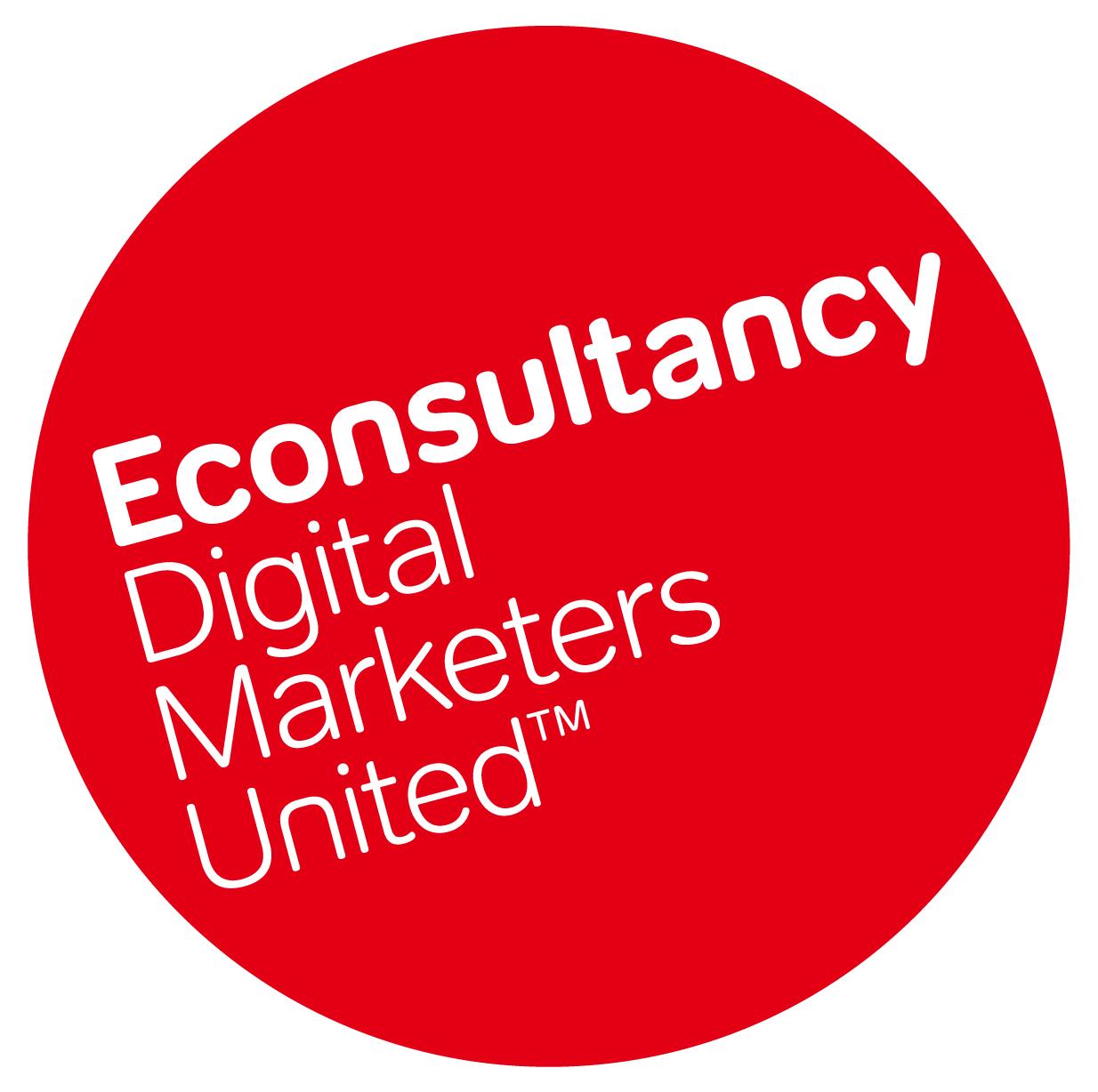 L 39 avis du lundi avis consommateurs faux avis consommateurs tout ce qu - Vente privee avis consommateur ...