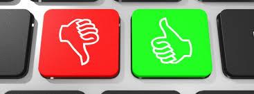 Les avis négatifs, opportunité marketing pour les marques