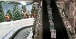 WestJet-Airlines-cadeaux-de-Noel-640x333
