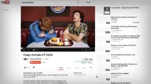 burgerking-antipreroll