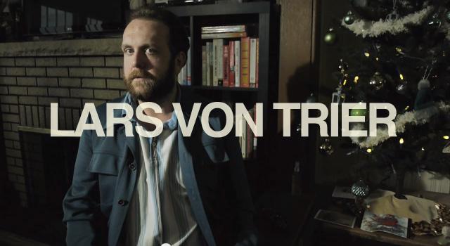 christmas-Lars-Von-trier