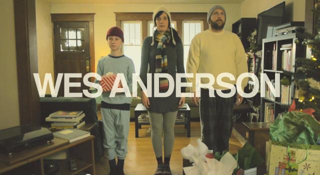christmas-WesAnderson