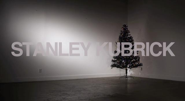 christmas-kubrick