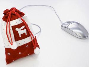 noel-acheter-ses-cadeaux-en-ligne-en-toute-securite_large