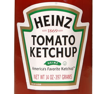 heinz_ketchup_350