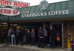 dumb_starbucks_LA-2014
