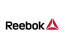 Reebok utilise le corps humain comme support marketing