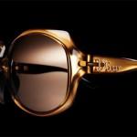 lunettes-dior