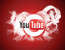Youtube, nouvel outil de communication alternatif !