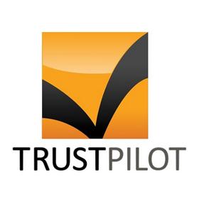 07074970-photo-trustpilot