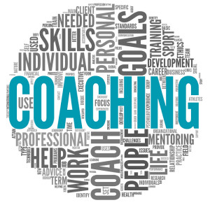 coaching-and-personal-development