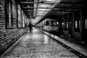 new_york_subway