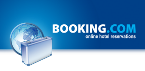 booking-1