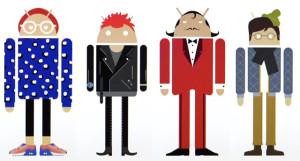 Android-Chorus-2