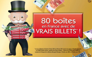 Monopoly80ans