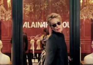 Quelle-est-musique-pub-Alain-Afflelou-avec-Sharon-Stone-300x210