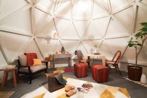airbnb-sapporo-igloo-02