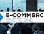 Bilan de la cinquième édition du salon E-Commerce One To One !