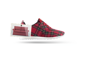 TARTAN-vittel-couch-converter-sneakers-canape