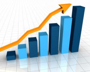 croissance e-commerce