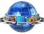 E-commerce: les habitudes de surf et d'achat des internautes du monde entier