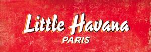 Little-Havana2